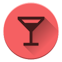 Party Starter 2.3 APK com.heavyfork.partystarter by HeavyFork