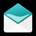 Aqua Mail - Email App icon