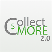 CollectMORE 2.0