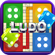Download Ludo Star 2 For PC Windows and Mac
