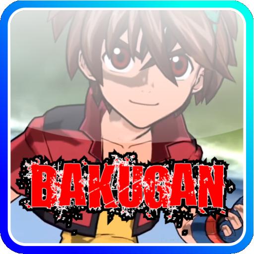 Guide For Bakugan Battle Brawlers