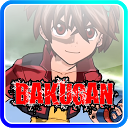 Guide For Bakugan Battle Brawlers APK