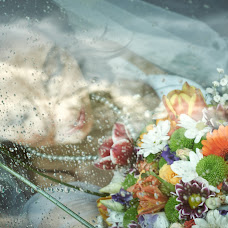 Wedding photographer Nikolay Dimitrov (nikolaydimitro). Photo of 29.04.2015