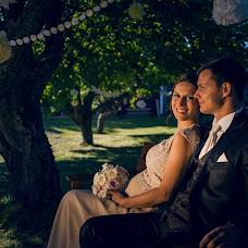 Wedding photographer Roman Figurka (figurka). Photo of 29.11.2015