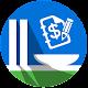 Despesas dos Deputados Federais (app)