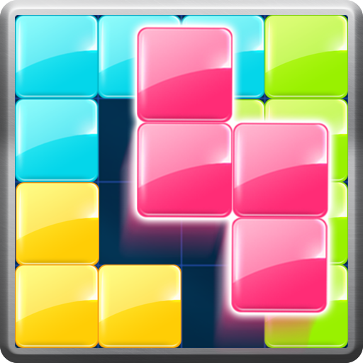 Block! file APK Free for PC, smart TV Download
