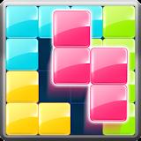 Block! Apk Download Free for PC, smart TV