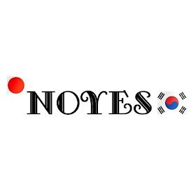 NO재팬YES코리아-노재팬,일본불매운동,노노재팬,
