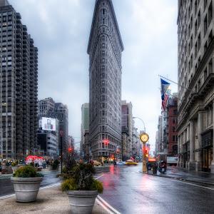 new york february 2012-179-edit.jpg