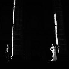 Свадебный фотограф Назарий Кархут (Karkhut). Фотография от 08.06.2018