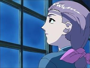 Zoku Gosenzo San'e Episode 03