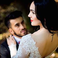 Wedding photographer Magdalena Korzeń (korze). Photo of 09.01.2018