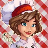 Chef Emma Mod