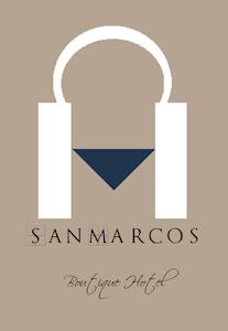 Hotel San Marcos | Hotel en Badajoz | Web Oficial