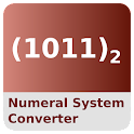 Numeral System Converter No Ad