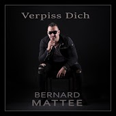 Verpiss Dich