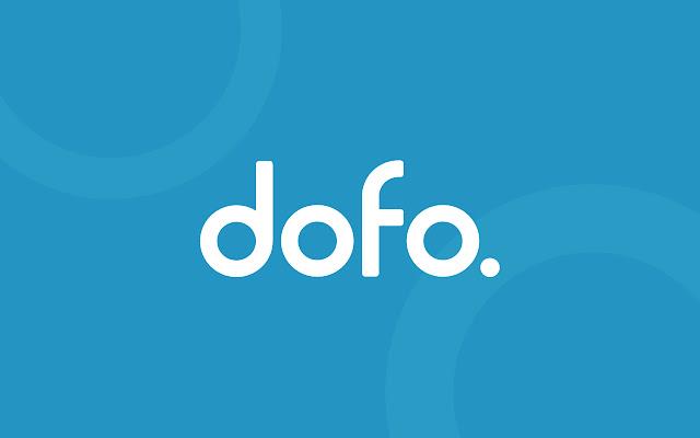 Dofo Domain Search