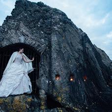 Wedding photographer Lucy Turnbull (lucyturnbull). Photo of 21.02.2017