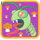 Centiplode (Classic Centipede Shooter) icon