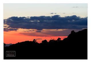 Photo: Eastern Sierras-20120715-340