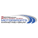 Motorsports Marketing Forum icon