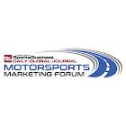 Motorsports Marketing Forum icon