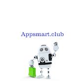 AppSmart Emulator