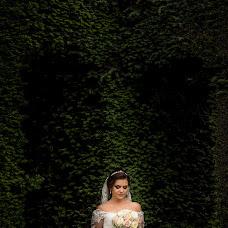 Wedding photographer Romeo Barsan (RomeoBarsan). Photo of 19.02.2018