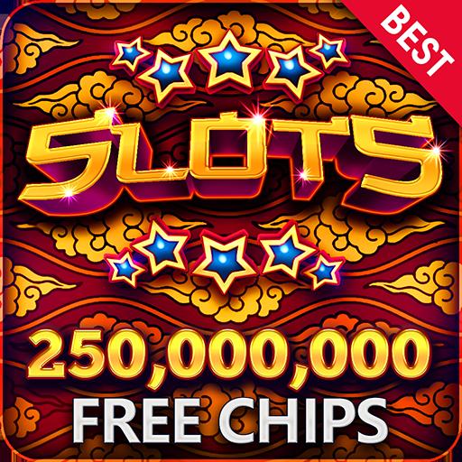 Slot Machines - Free Slots™ (game)