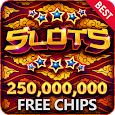 Slot Machines - Free Slots™