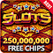 Slot Machines file APK Free for PC, smart TV Download