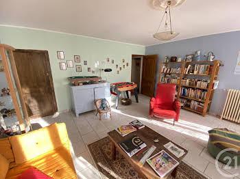 Maison 8 pièces 211,88 m2