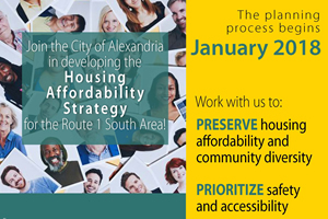 Housing Affordability Strategy