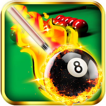 Royal Billiards - 8 Ball Pool