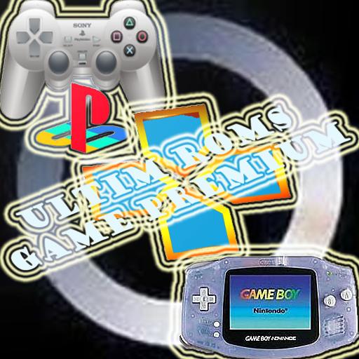 App Insights: PSP PS1X GBA ROMS Game ISo Premium | Apptopia