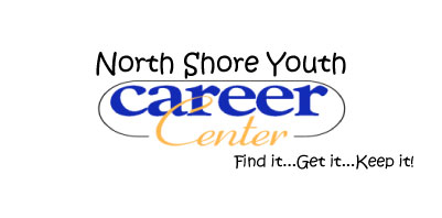 North Shore Youth Career Center