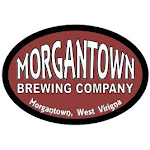 Logo of Morgantown West Virginia Golden Wheat