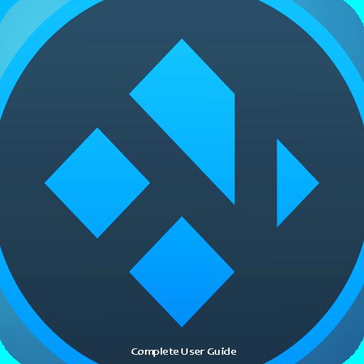 App Insights: Complete Kodi Setup Wizard Guide | Apptopia