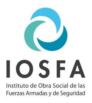 IOSFA_Logo_Col