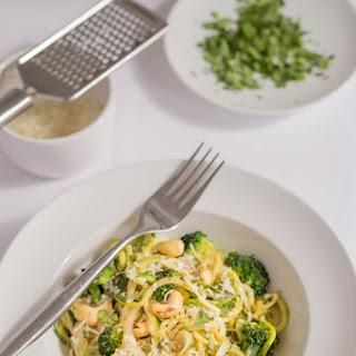 Olive Oil Stir Fry Pasta Recipes