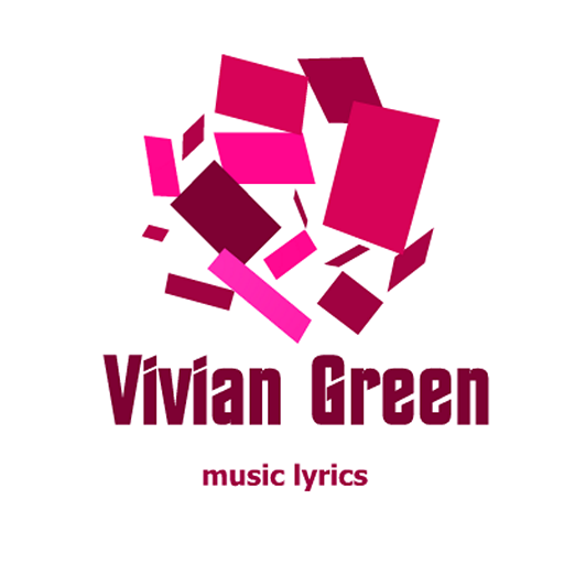 Vivian Green Song Lyrics 音樂 App LOGO-APP開箱王