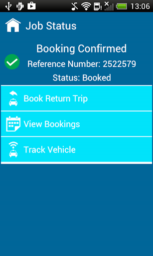 玩旅遊App|Atlas Taxi Booker Lowestoft免費|APP試玩