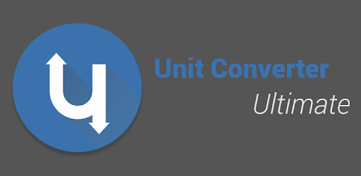 Unit Converter Ultimate - Apps on Google Play