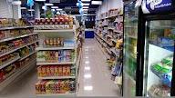 F Mart Supermarket photo 1
