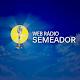 Webradiosemeador Download for PC Windows 10/8/7