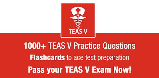 ATI TEAS Practice Test 2019 - Apps on Google Play