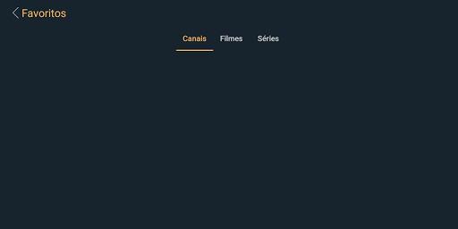 City Play Pro 2.0.3 screenshots 2