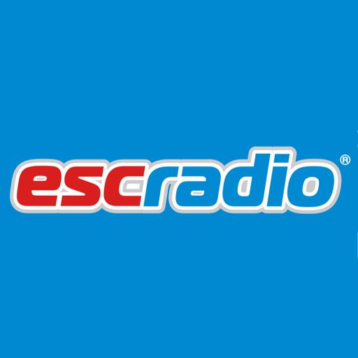ESC Radio Icon