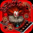 Scary Evil Clown Joker Theme