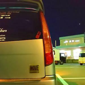 ムーヴカスタム L902S AERO RS-XXのカスタム事例画像 おやびんーIT`S★MEN CLUB-さんの2018年11月21日08:28の投稿
